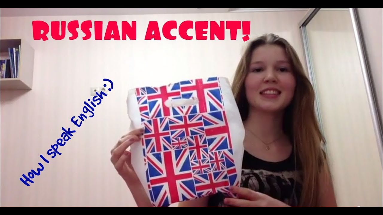 Resources Youtube Russian Woman Speaking 102