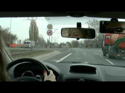 Autostrada, droga ekspresowa - wykład nr 3 z przepisów ruchu drogowego from YouTube · Duration:  9 minutes 8 seconds