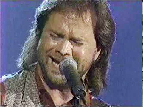 Bluest Eyes In Texas - Larry Stewart
