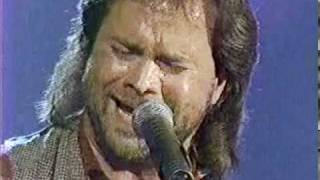 Bluest Eyes In Texas - Larry Stewart