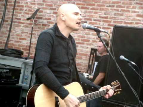 The Smashing Pumpkins - Stumbleine