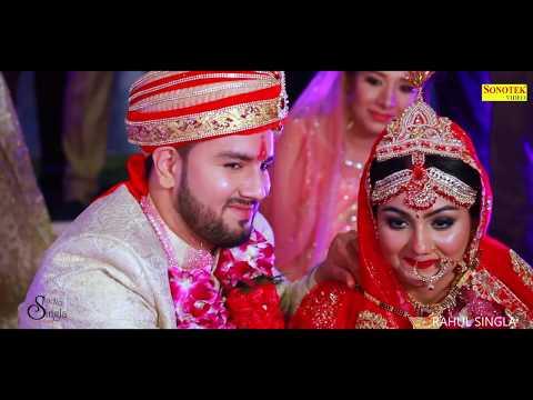 Muh Mitha Kara De || Sapna Chaudhary || Karan Mirza || New Haryanvi Songs 2018 || Maina Haryanvi