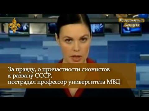 mini-yubkah-devushka-s-horoshim-razvalom-video-vizovu-spb