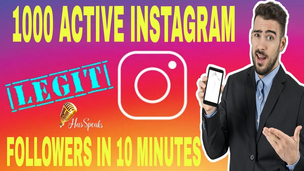 Instagram Followers Hack Iosgods - 167 86 90 163