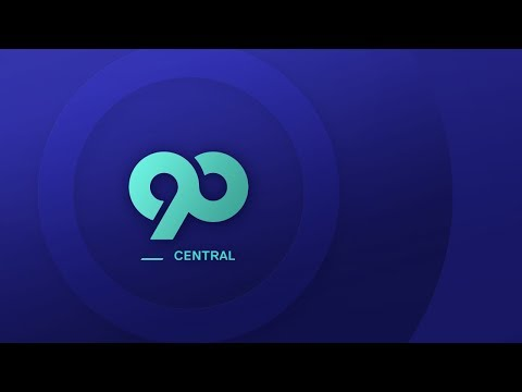 90 Central (24-9-18): ¿Qué candidato a la alcaldía de Lima te convención en el debate?