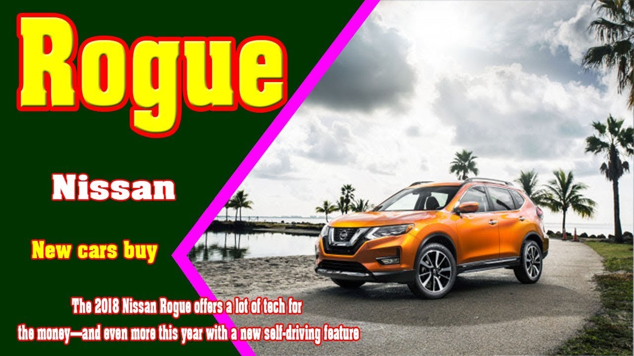 2018 nissan rogue sv. simple nissan 2018 nissan rogue sl  sv awd  sport with