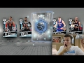 MOST UNBELIEVABLE NBA 2K17 PACK OPENING EVER