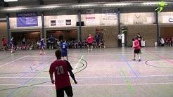 Länderspiel   U17  14/15  Deutschland vs. Frankreich   Spielbericht  SPRUNGWURF.TV