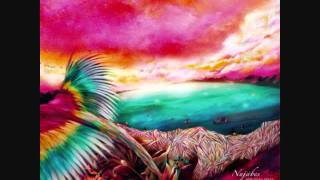 Nujabes - Far Fowls