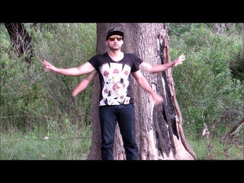 ELIUMENTAL music intro (el nuevo dynamo)