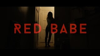 Red Babe - A Horror Short Film