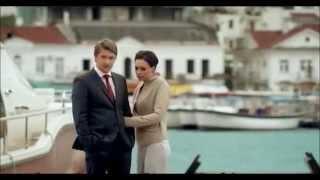 Илона и Антон - Je t'aime (Верни мою любовь)