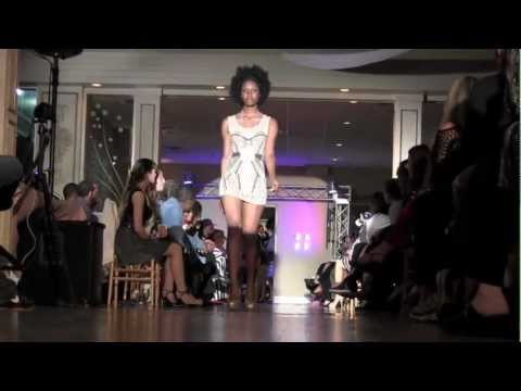 Personal Style Competition - Virginia Fashion Week