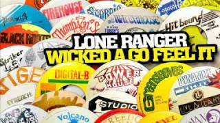 Channel One, 1982/1983 - Cuss Cuss Riddim Mix