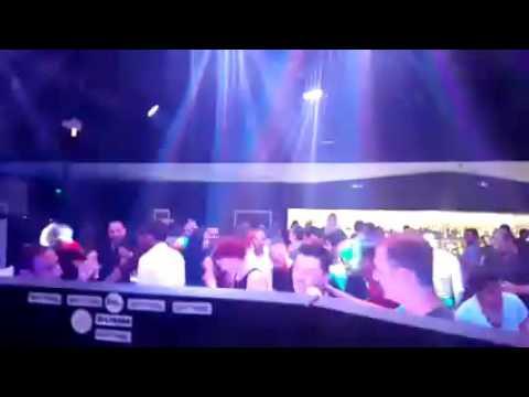 DJ Mysterioo Arif 's Live Broadcast