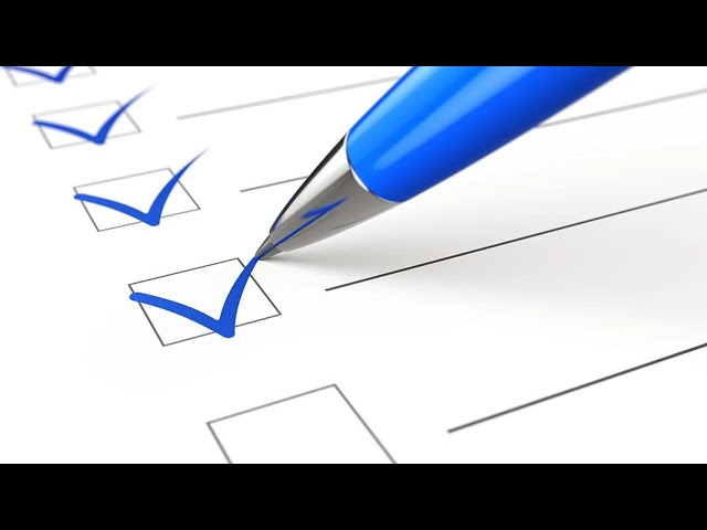10 passos para gestão da Segurança do Trabalho