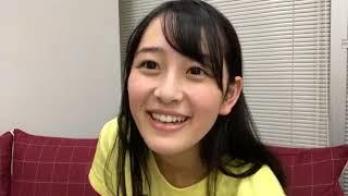 201711161705 向井 葉月(乃木坂46) 乃木坂46 検索動画 5