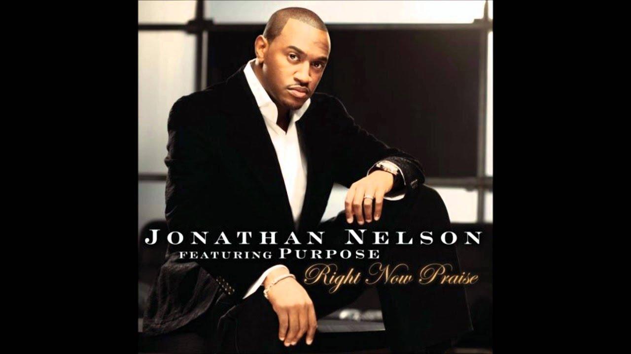 jonathan-nelson-drench-my-heart-gospelnationz