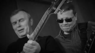 Смотреть видео МОЙ ЛУЧШИЙ ДРУГ   Группа VoTuM Москва онлайн