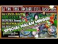 DJ TIK TOK REMIX FULL BASS || DJ CINTA HAPPY MALAM MINGGU || DJ JANGAN PERGI