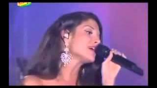Play Cosa De Dos (Live)
