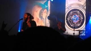 Good Apollo Medley : Showbox Seattle 4/11/17