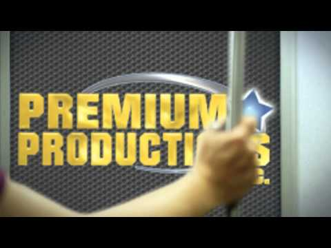 NY15 - Premium