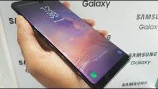 Samsung Note 8 Eladó Ki mennyit ad érte? Számlásan garanciával...