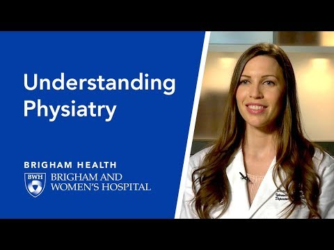 Danielle L  Sarno, MD - Brigham and Women's Hospital