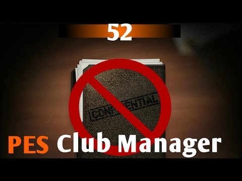 Pes club manager hack with game guardian   FunnyCat TV