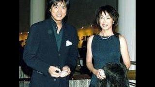 高知東生、秋にも芸能活動引退!妻・高島礼子と難病の義父サポートに専...