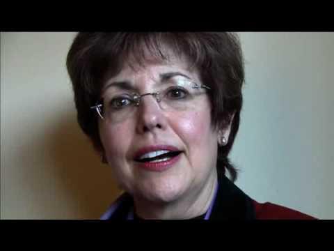 San Jose Mercury News - Life in a Year - Part 12 - Death  - Pathways nurse interviewed