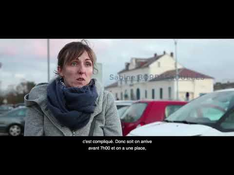 Vidéo Communauté De Communes Du Pays De Montereau 2019