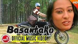 Basanta Ko Rajina Rimal Nepali All Time Hit Song.mp3