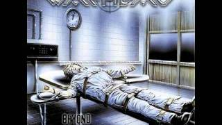 Watch Warhead Beyond Recall video