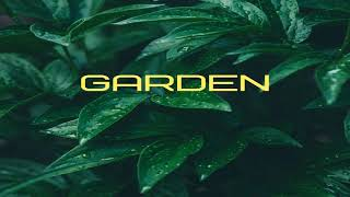 "[FREE] Hiphop/Freestyle/Rap Instrumental ""Garden"""
