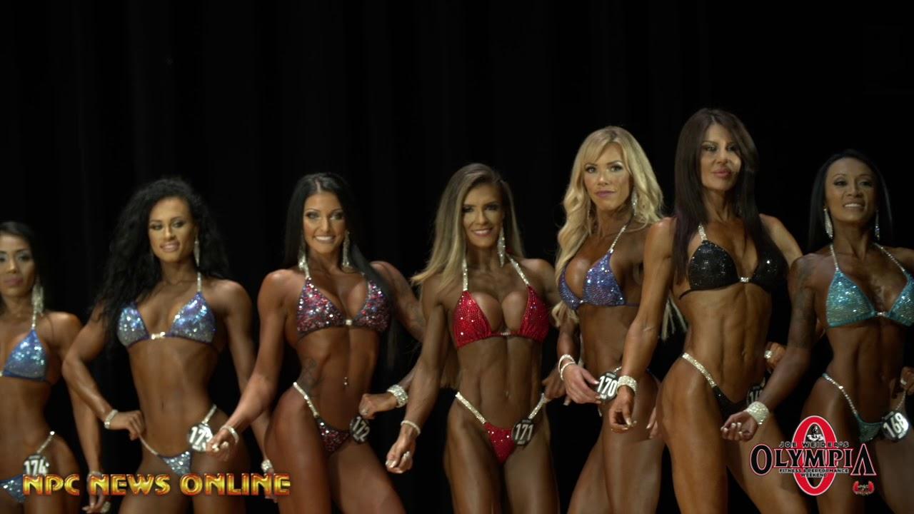Bodybuilding Bikini IFBB Competition Bikini Set NPC Bikini Fitness Bikini