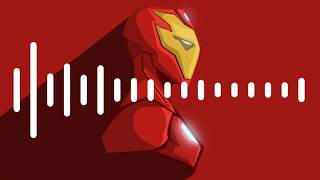 IRON MAN 1120 BPM GZUZ X 21 Savage X Travis Scott RDS PRODUCTION FOR SALE