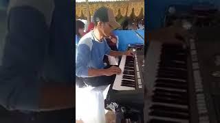 Download lagu keyboard style bugis MP3