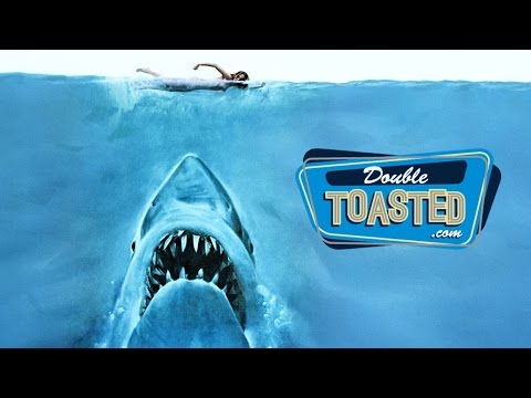 JAWS - Double Toasted Review