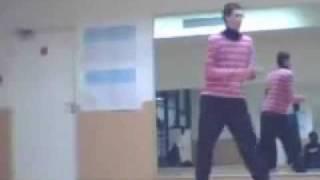 Delerium - Innocente ( Dj Tiesto Remix) - tektonik dance
