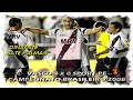 """Vasco 4 x 0 Sport-PE - Brasileiro 2008 """"Retorno de Roberto Dinamite a São Januário"""""""