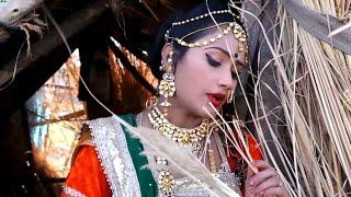 नूतन गेहलोत  राजस्थानी विवाह गीत  2018  ! SAV Rajasthani