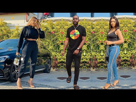 Download PURSUIT OF LOVE  (RAY EMODI,WOLE OJO)2021 Latest Nigerian Nollywood Movie 2021 AFRICA MOVIE