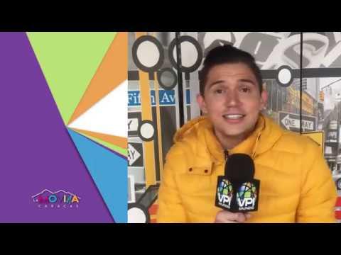 La Movida Caracas - Capitulo 2