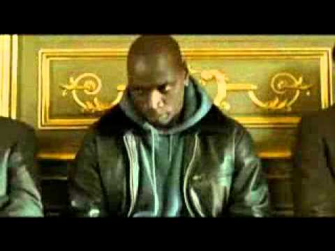 Download Intouchables_les candidats.flv