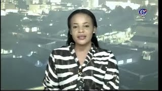 6 PM NEWS EQUINOXE TV, THURSDAY, FEBRUARY 08TH  2018
