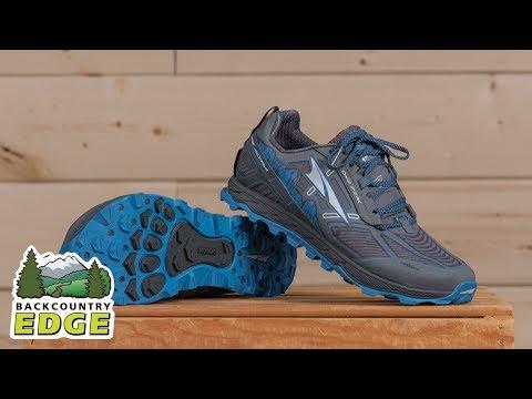 altra-running-men's-lone-peak-4.0-low-rsm-trail-running-shoe