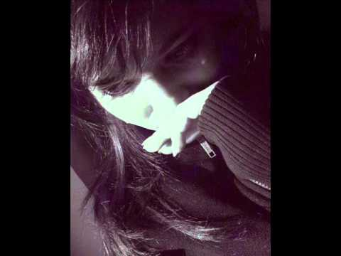 Naina Re (Full Song) ♫Dangerous Ishq 2012♫- By Al0nB0y