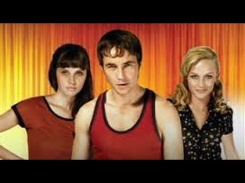 Soulboy (2010) with Martin Compston, Hannah Crighton, Alfie Allen movie